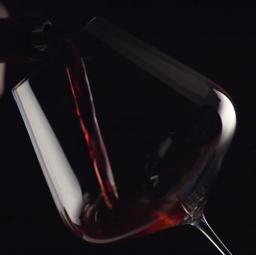 Vin er ikke bare vin – styrk oplevelsen med Zalto